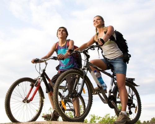 как узнать размер рамы велосипеда фото 1