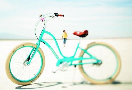 размер рамы велосипеда фото