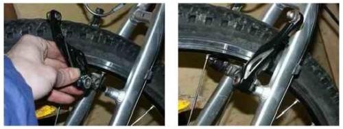 тюнинг велосипеда своими руками фото 3
