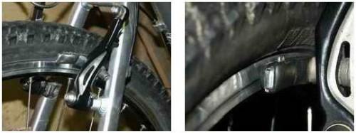 тюнинг велосипеда своими руками фото 5