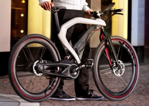 выбор рамы велосипеда по росту фото 3