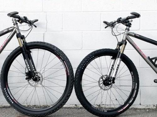 как измерить диаметр колеса велосипеда фото 1