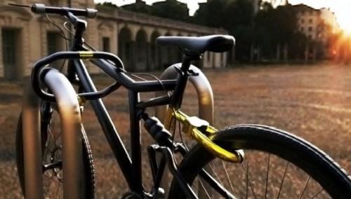 кодовый замок для велосипеда инструкция фото