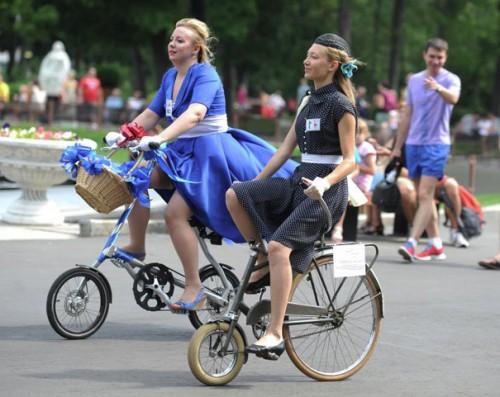 подбор велосипеда по параметрам фото 1