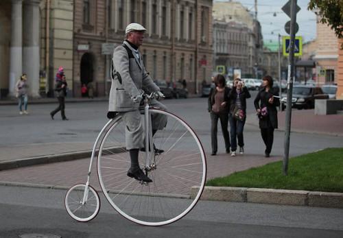 подбор велосипеда по параметрам фото 2